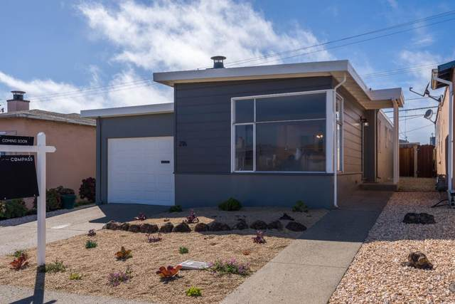 216 Mariposa Ave, Daly City, CA 94015 (#ML81812625) :: The Sean Cooper Real Estate Group
