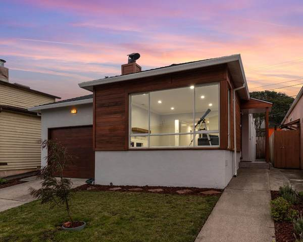 21 Shelbourne Ave, Daly City, CA 94015 (#ML81812643) :: The Sean Cooper Real Estate Group