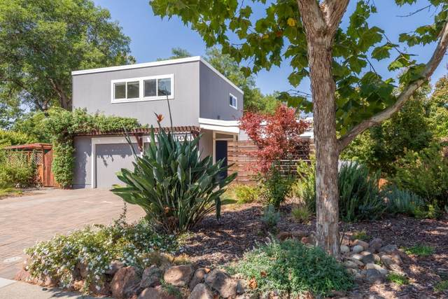 3476 Greer Rd, Palo Alto, CA 94303 (#ML81812650) :: The Sean Cooper Real Estate Group