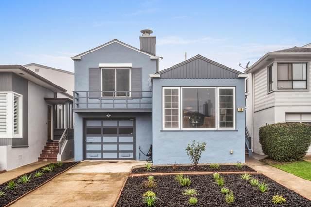 59 Garden Grove Dr, Daly City, CA 94015 (#ML81812686) :: The Sean Cooper Real Estate Group