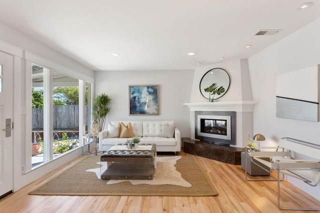 236 B St, South San Francisco, CA 94080 (#ML81812698) :: Real Estate Experts