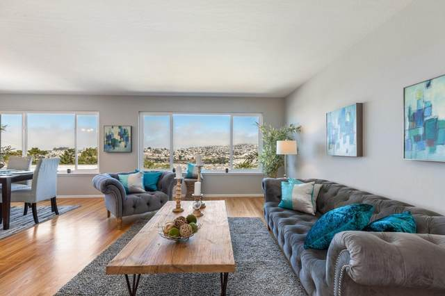 92 Frankfort St, Daly City, CA 94014 (#ML81812718) :: The Sean Cooper Real Estate Group