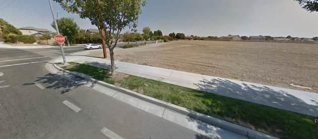 0 Pacheco, Los Banos, CA 93635 (#ML81812738) :: Olga Golovko
