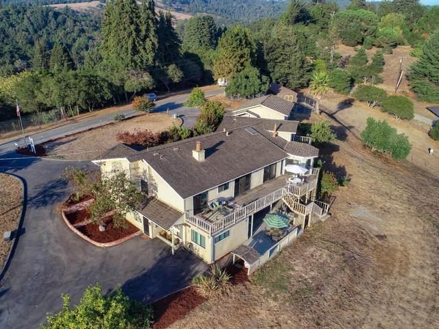 990 Smith Rd, Watsonville, CA 95076 (#ML81812777) :: Team Olga