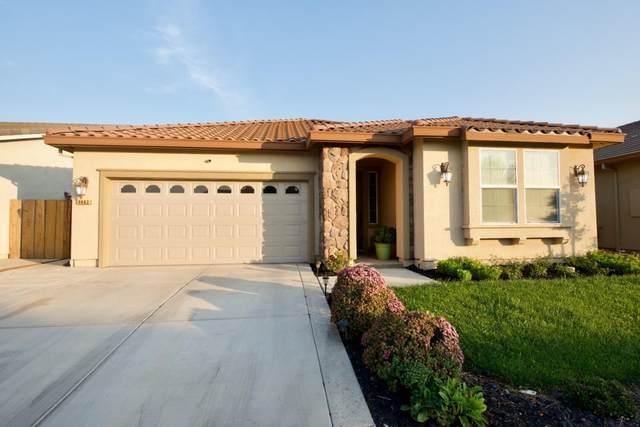 9962 Pyramid Way, Discovery Bay, CA 94505 (#ML81812818) :: Real Estate Experts
