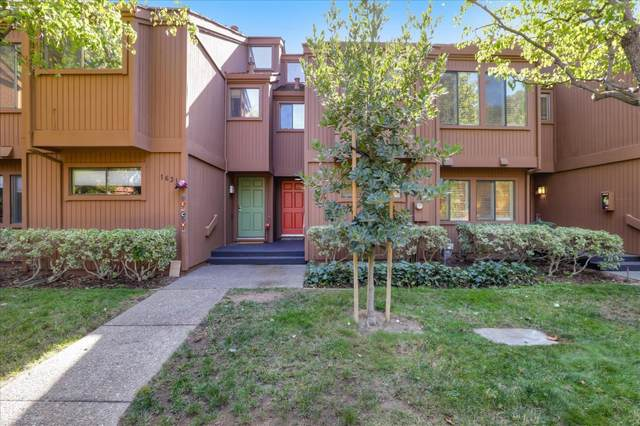 1637 Grant Rd, Mountain View, CA 94040 (#ML81812893) :: The Sean Cooper Real Estate Group