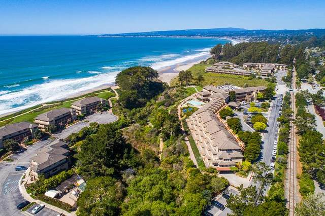 324 Seascape Resort Dr, Aptos, CA 95003 (#ML81812912) :: Real Estate Experts