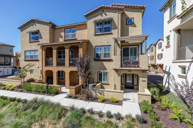 16338 Ridgehaven #901 901, San Leandro, CA 94578 (#ML81812917) :: The Realty Society