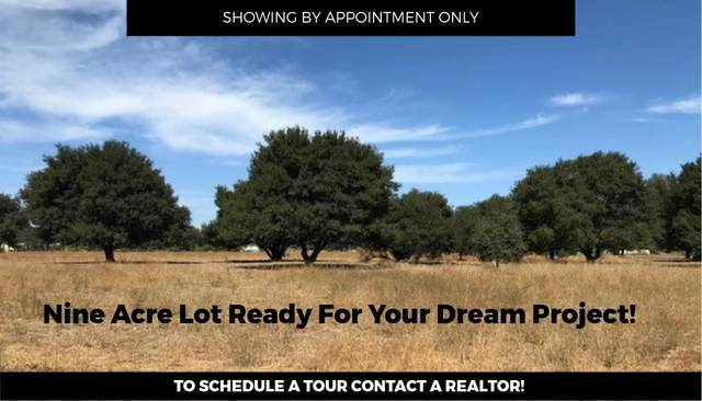 1275 Tennant Ave, Morgan Hill, CA 95037 (#ML81812918) :: The Sean Cooper Real Estate Group