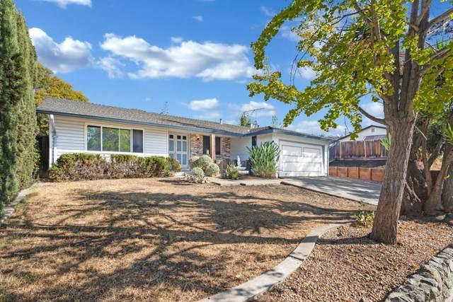 693 Dotey Ct, San Jose, CA 95111 (#ML81812998) :: RE/MAX Gold