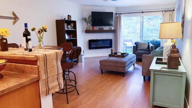 381 Half Moon Ln 311, Daly City, CA 94015 (#ML81813045) :: Real Estate Experts