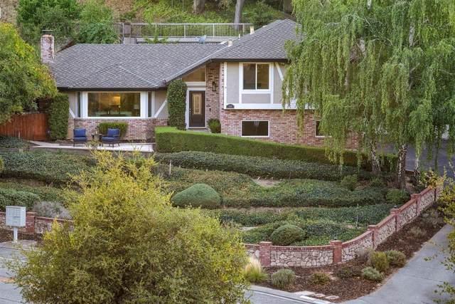 1530 Welburn Ave, Gilroy, CA 95020 (#ML81813136) :: Strock Real Estate