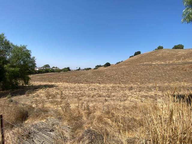 17101 Kruse Ranch Ln, Morgan Hill, CA 95037 (#ML81813362) :: Strock Real Estate