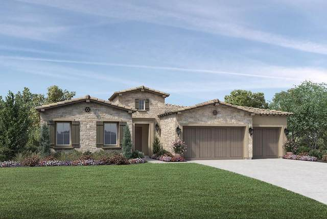 18315 Corte Matheo, Morgan Hill, CA 95037 (#ML81813416) :: Strock Real Estate