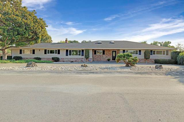 34171 Perry Rd, Union City, CA 94587 (#ML81813526) :: The Realty Society