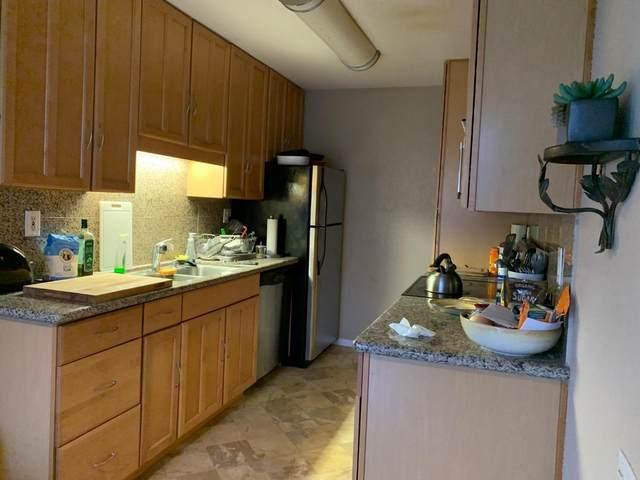 155 Sharene Ln 213, Walnut Creek, CA 94596 (#ML81813530) :: The Goss Real Estate Group, Keller Williams Bay Area Estates