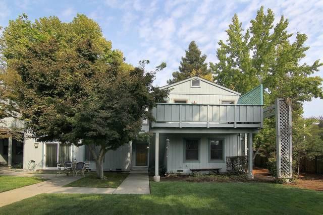 296 Grace Way, Scotts Valley, CA 95066 (#ML81813572) :: The Goss Real Estate Group, Keller Williams Bay Area Estates