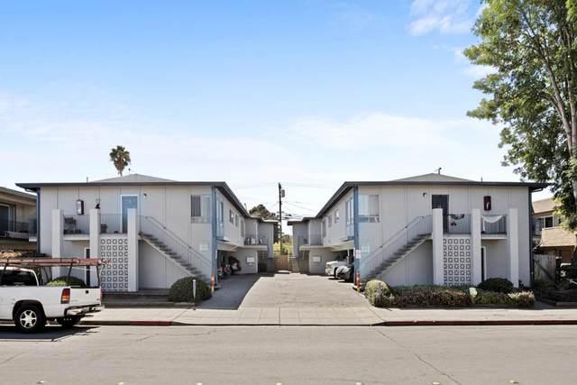 3232 Rolison Rd, Redwood City, CA 94063 (#ML81813712) :: The Goss Real Estate Group, Keller Williams Bay Area Estates