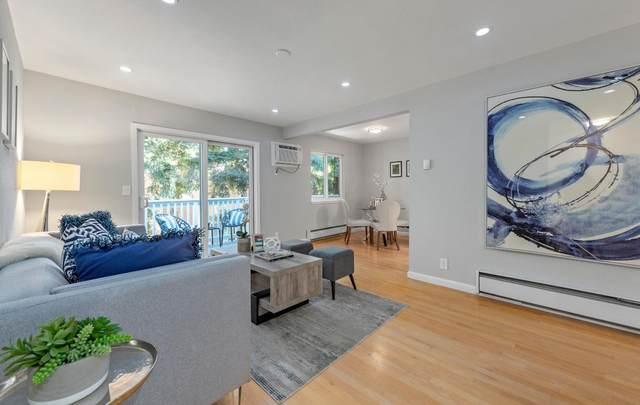 864 Apricot Ave F, Campbell, CA 95008 (#ML81813866) :: Intero Real Estate