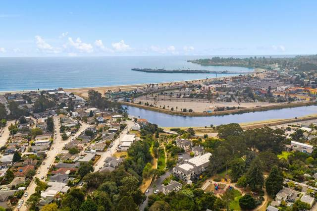 93 S Branciforte Ave, Santa Cruz, CA 95062 (#ML81813957) :: Intero Real Estate