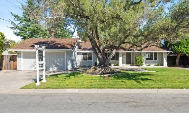 19778 Junipero Way, Saratoga, CA 95070 (#ML81814316) :: The Goss Real Estate Group, Keller Williams Bay Area Estates