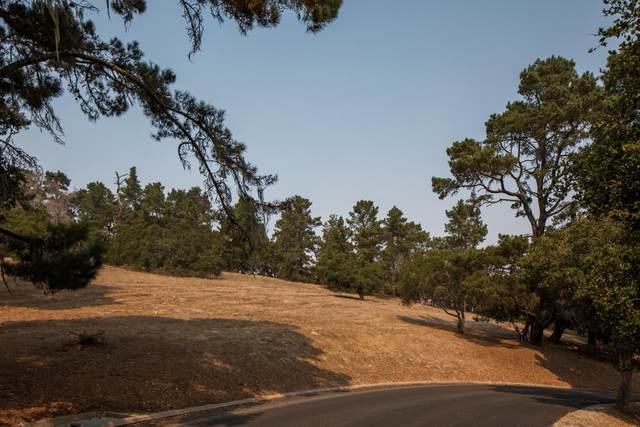 24254 Via Malpaso, Monterey, CA 93940 (#ML81814625) :: The Goss Real Estate Group, Keller Williams Bay Area Estates