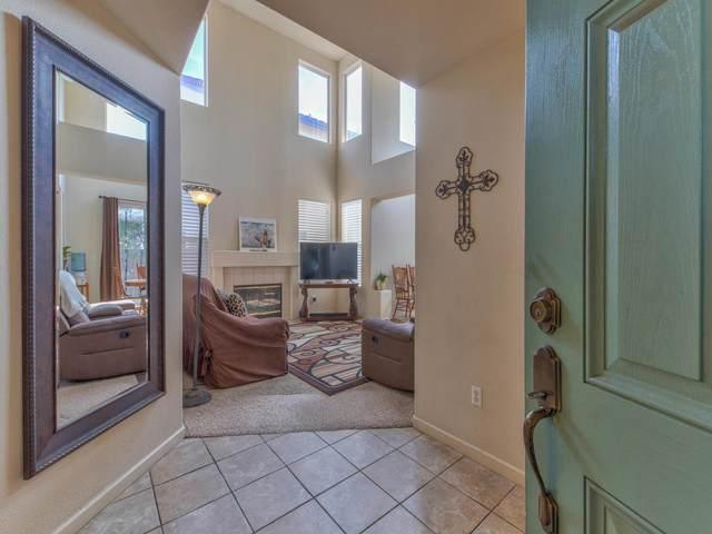 844 Castleton St, Salinas, CA 93906 (#ML81814697) :: Intero Real Estate