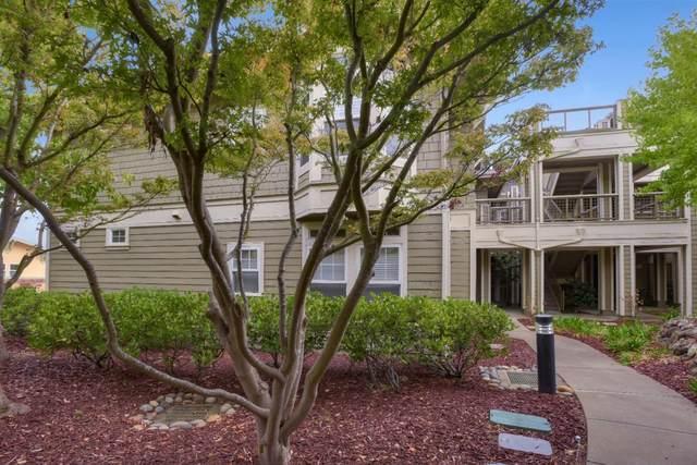 112 Crescent Ct, Brisbane, CA 94005 (#ML81814748) :: The Goss Real Estate Group, Keller Williams Bay Area Estates