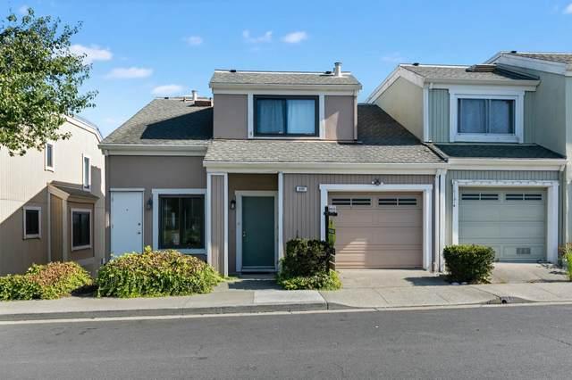 237 Serravista Ave, Daly City, CA 94015 (#ML81814903) :: Intero Real Estate