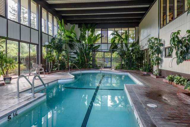 6343 Shelter Creek Ln, San Bruno, CA 94066 (#ML81815085) :: Intero Real Estate