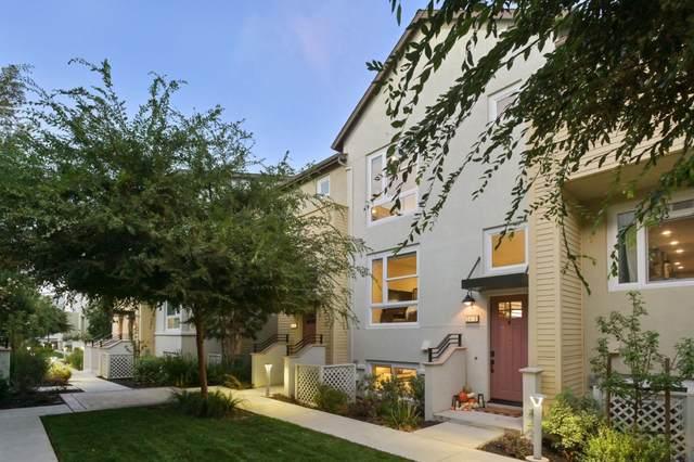3070 Mawing Rd, San Mateo, CA 94403 (#ML81815110) :: The Goss Real Estate Group, Keller Williams Bay Area Estates