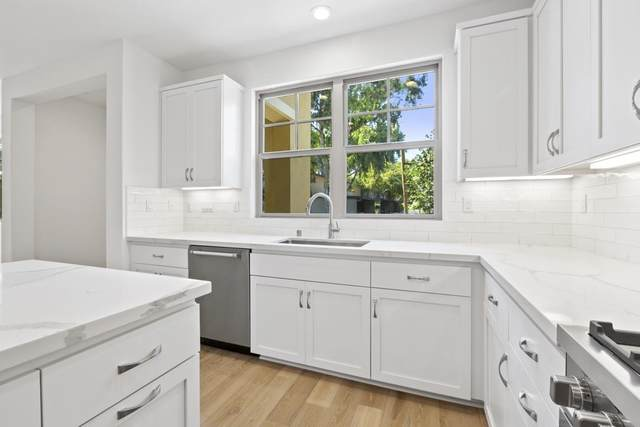230 Evandale Ave, Mountain View, CA 94043 (#ML81815678) :: Intero Real Estate