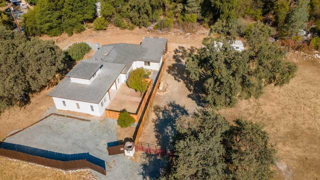 11240 State St, COLUMBIA, CA 95310 (#ML81815891) :: Intero Real Estate