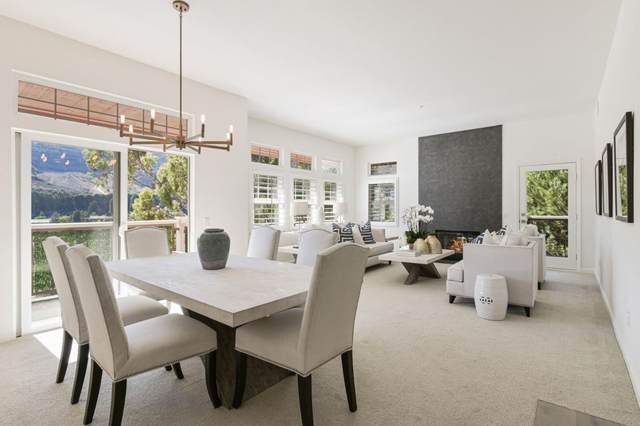 233 Swallowtail Ct, Brisbane, CA 94005 (#ML81815938) :: Schneider Estates