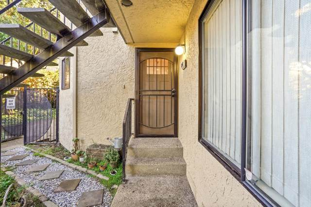 207 Monterey Rd 3, Pacifica, CA 94044 (#ML81815973) :: RE/MAX Gold