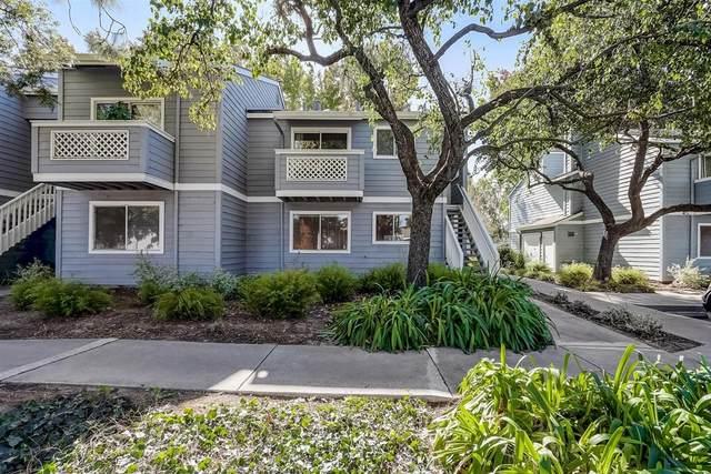 1480 Four Oaks Cir, San Jose, CA 95131 (#ML81815987) :: The Goss Real Estate Group, Keller Williams Bay Area Estates