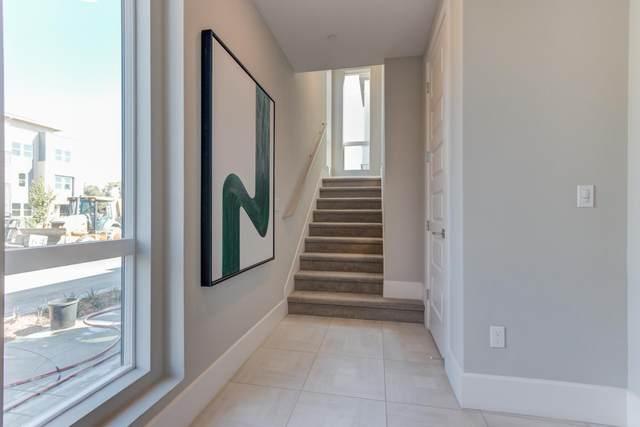 3370 Eichers Pl. Builidng 2, 111, Santa Clara, CA 95051 (#ML81816085) :: Real Estate Experts