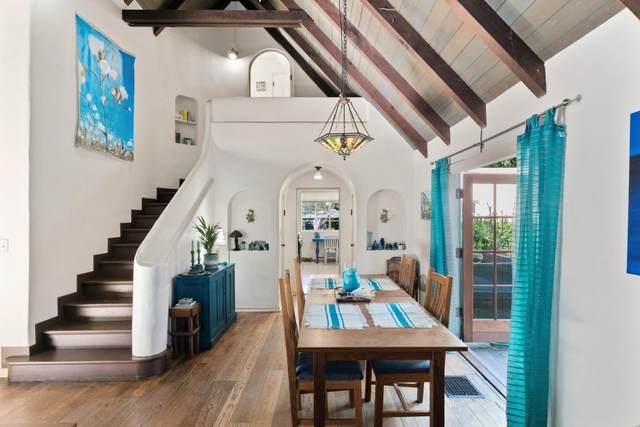 25145 Stewart Pl, Carmel, CA 93923 (#ML81816088) :: Intero Real Estate