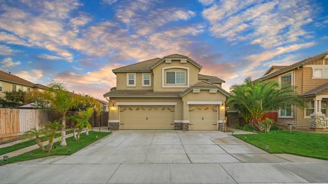 1709 Wilde Dr, Discovery Bay, CA 94505 (#ML81816191) :: The Realty Society