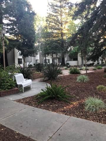 1414 Rocklin Ct, San Jose, CA 95131 (#ML81816293) :: The Goss Real Estate Group, Keller Williams Bay Area Estates