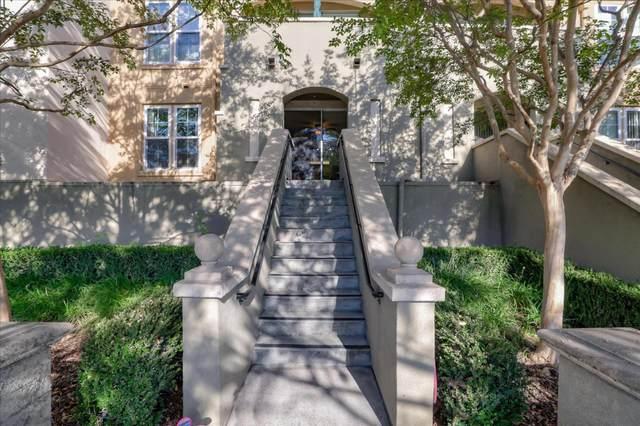 1550 Technology Dr 1050, San Jose, CA 95110 (#ML81816342) :: Real Estate Experts