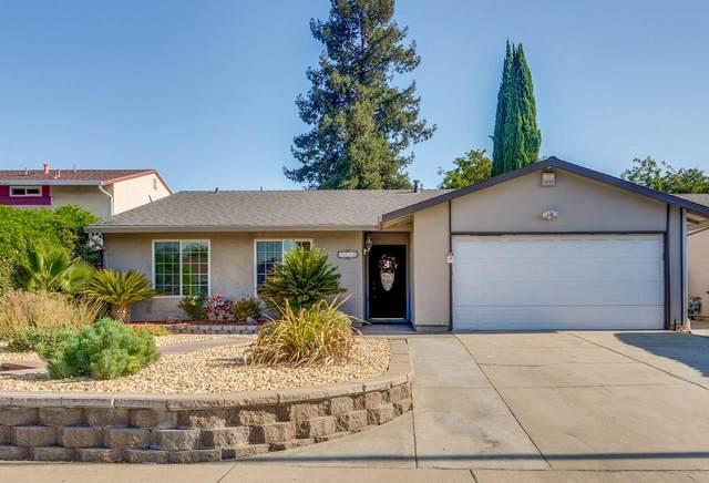 3310 Carriage Cove Ct, San Jose, CA 95111 (#ML81816472) :: Real Estate Experts