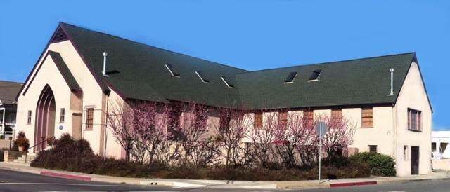 1106 Lincoln St, Watsonville, CA 95076 (#ML81816483) :: Intero Real Estate