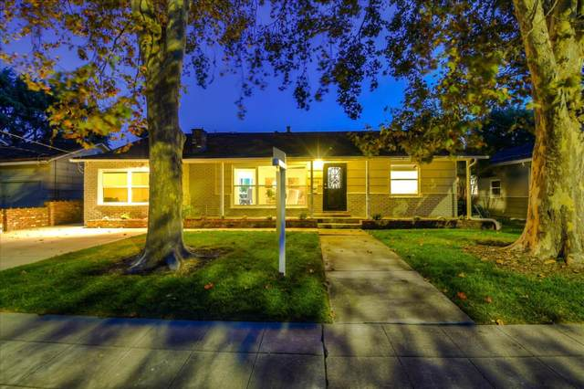 2904 Fresno St, Santa Clara, CA 95051 (#ML81816509) :: Intero Real Estate