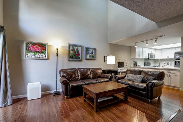 1525 Tyler Park Way, Mountain View, CA 94040 (#ML81816532) :: The Goss Real Estate Group, Keller Williams Bay Area Estates