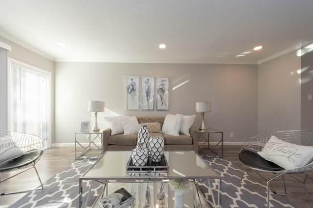 21 Willow Rd 30, Menlo Park, CA 94025 (#ML81816603) :: The Goss Real Estate Group, Keller Williams Bay Area Estates