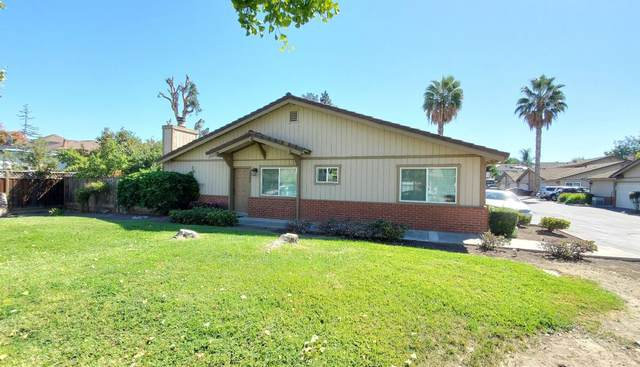 1704 Fairplace Ct, San Jose, CA 95122 (#ML81816708) :: Intero Real Estate