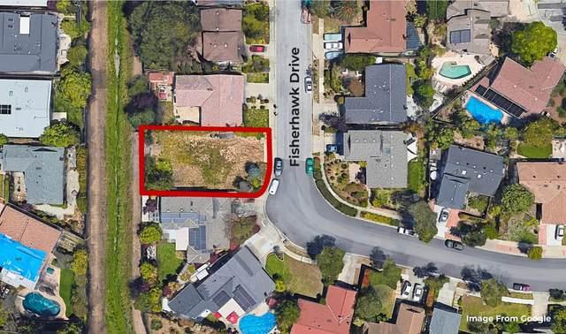 1383 Fisherhawk Dr, Sunnyvale, CA 94087 (#ML81816995) :: Intero Real Estate