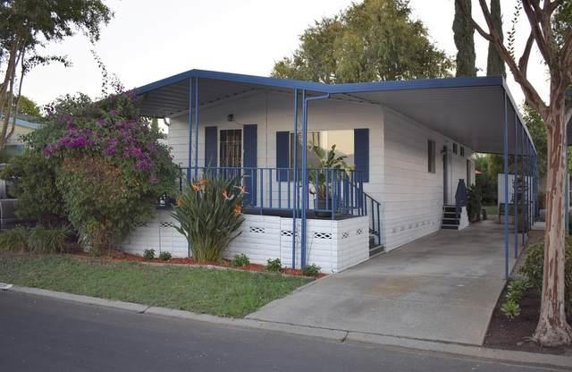 2829 Moss Hollow Dr 2829, San Jose, CA 95121 (#ML81817062) :: Intero Real Estate