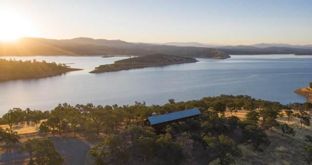 10500 Vista De La Sierra, La Grange, CA 95329 (#ML81817112) :: Intero Real Estate